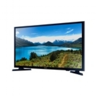 "TV 32"" LED HD UN32J4000A 1 USB, 2 HDMI, DTV, Connect Share Movie, Função Futebol - Samsung"