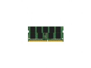 MEMORIA KINGSTON 8GB DDR4 2666MHZ NOTEBOOK KCP426SS8/8